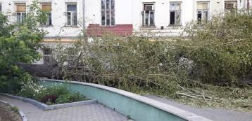 ул. Нижняя Радищевская, д. 2, ГБУК г. Москвы